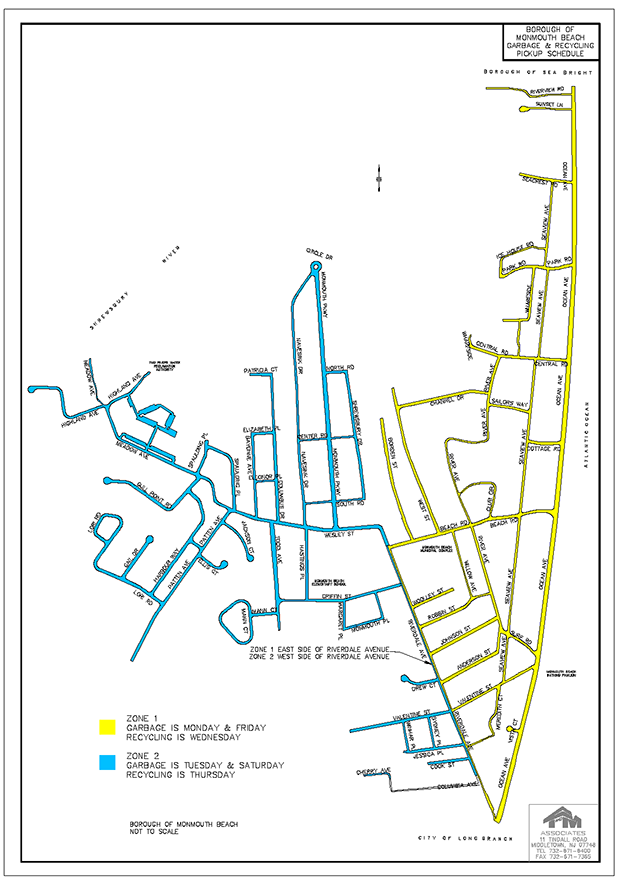 SANITATION-ZONES-Half-Sheet