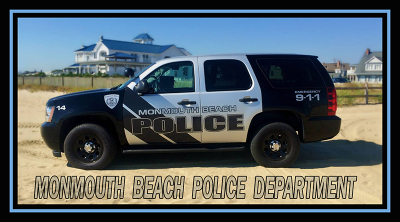 beach-and-vehicle-2